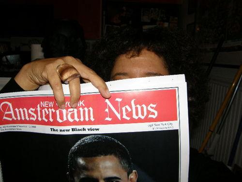 Obama_Eyebrows