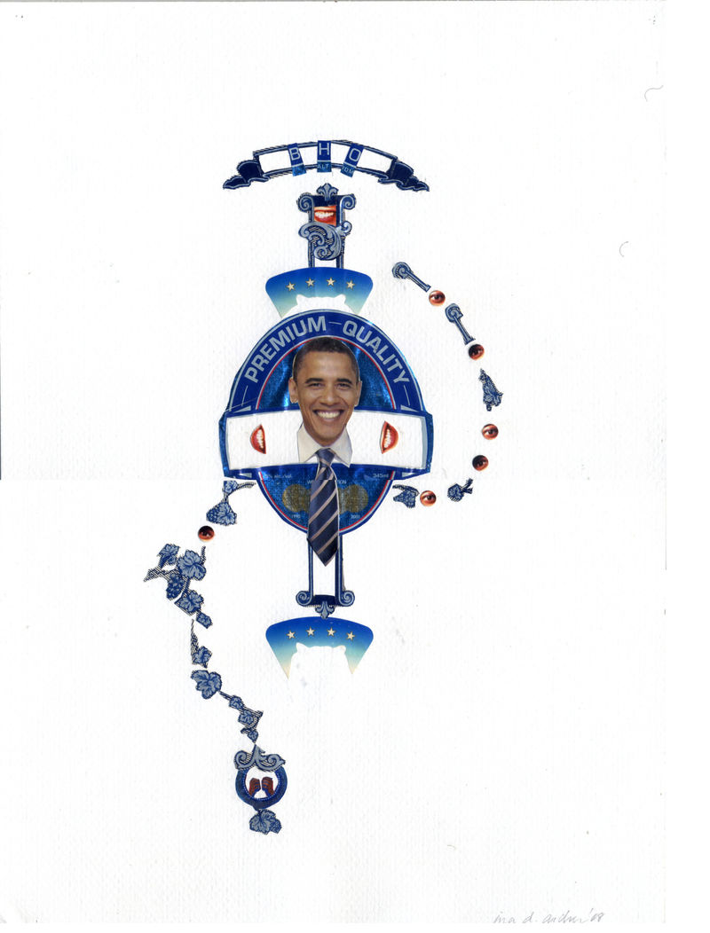 Obama_compiled