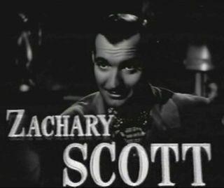 Zachary_Scott_in_Mildred_Pierce_trailer