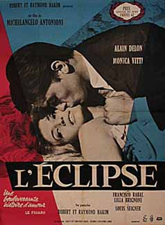 ECLISSE_poster4