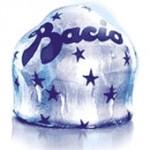 Bacio20perugina-150x150