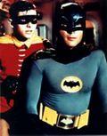 BatmanAndRobin