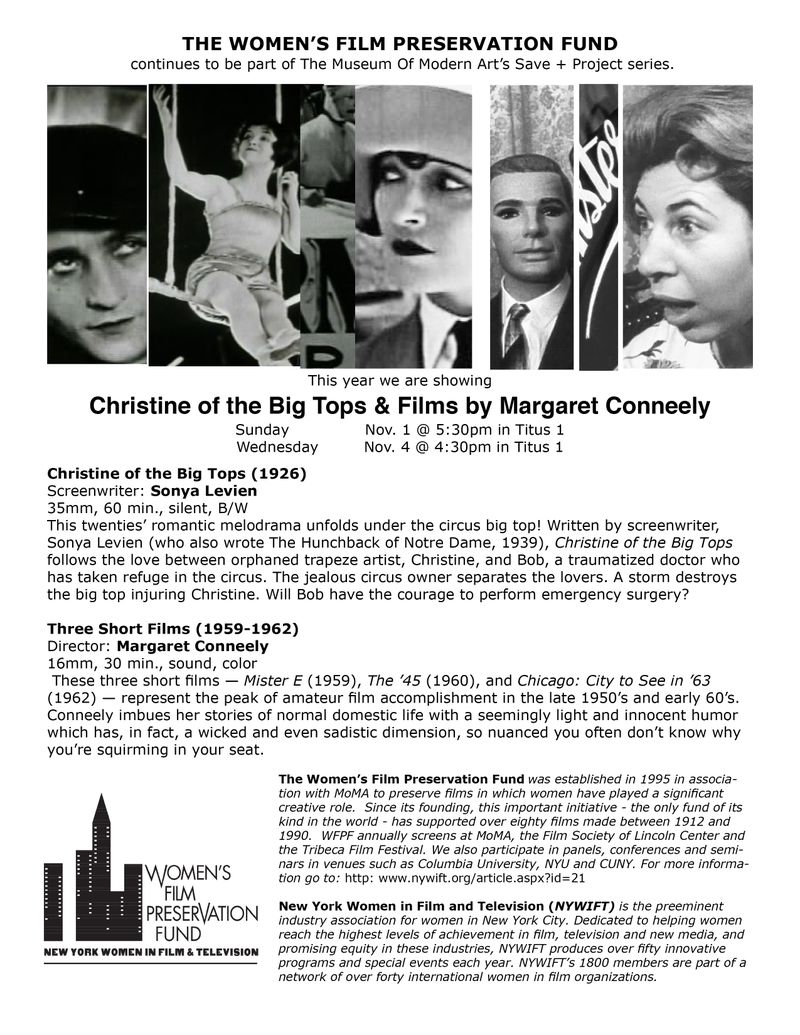 09_flyer_MOMA