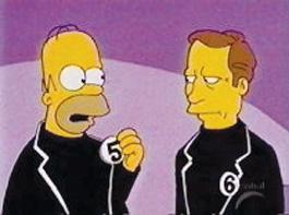 Simpsons_prisoner