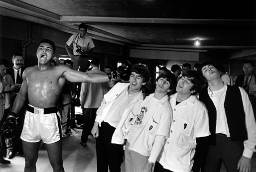 Chris Smith:Ali&Beatles_large