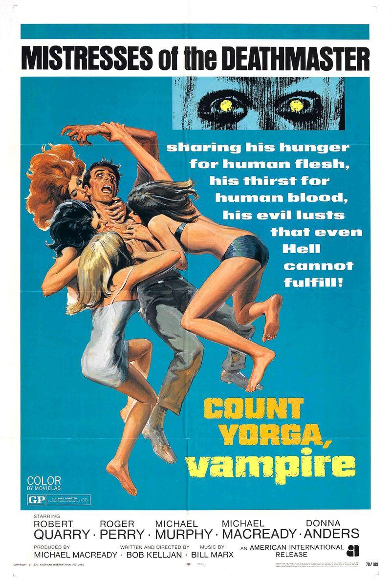 Count_yorga_vampire_poster_01
