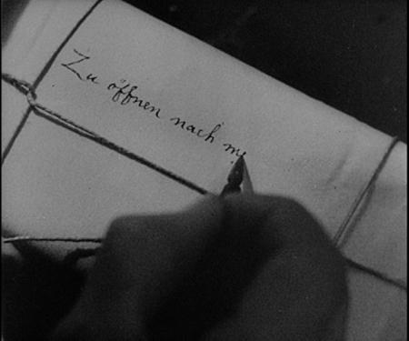Carl_theodor_dreyer-vampyr-1932