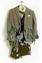 Ledray suit
