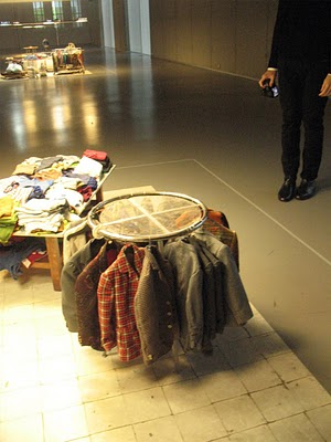 Charles-ledray-mens-suits.4