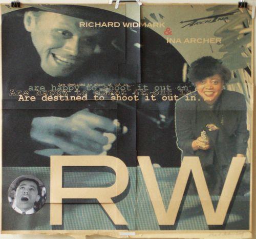 RW_poster