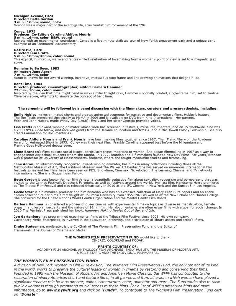 WFPF_TRIBECA11_2_Page_2