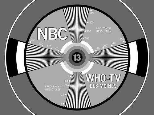 TESTPATTERN_NBC_1024
