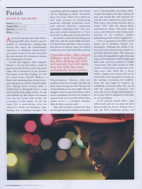 Pariah article_Page_1