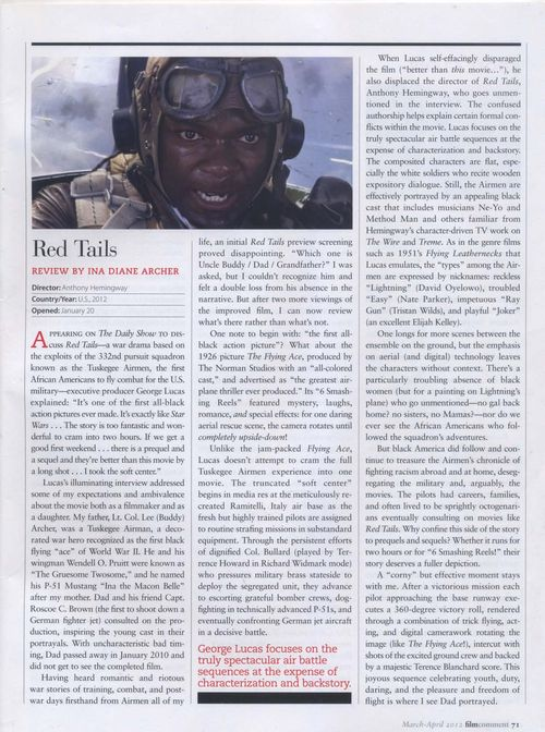Red Tails review_Page_2