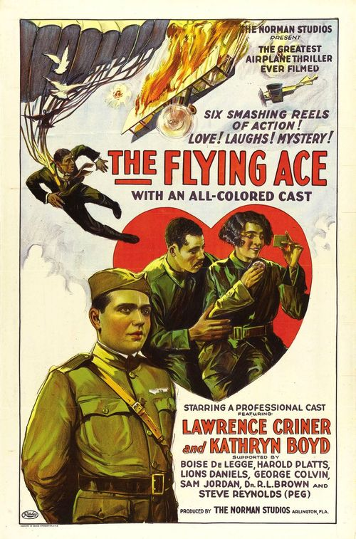 Flying_ace_xlg