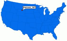 Banner_map