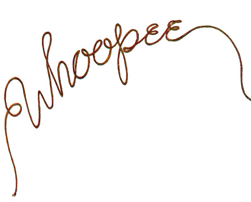 Whoopee_rope