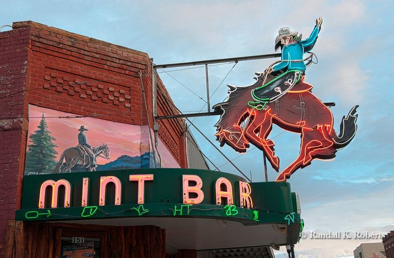 The-Mint-Bar-downtown-Sheridan-Wyoming copy