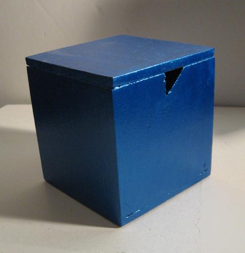 The-BLUE-BOX