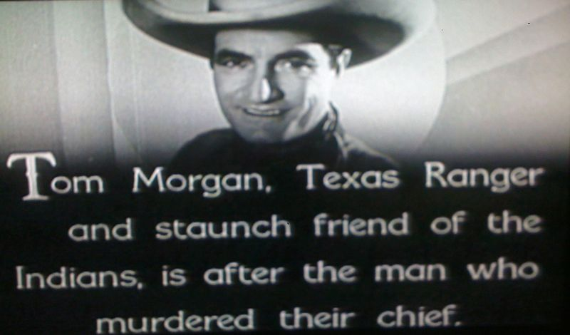 Tom mix cropped