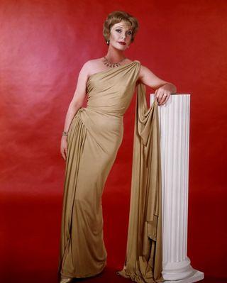 1961_film_the_roman_spring_of_mrs_stone_cast02