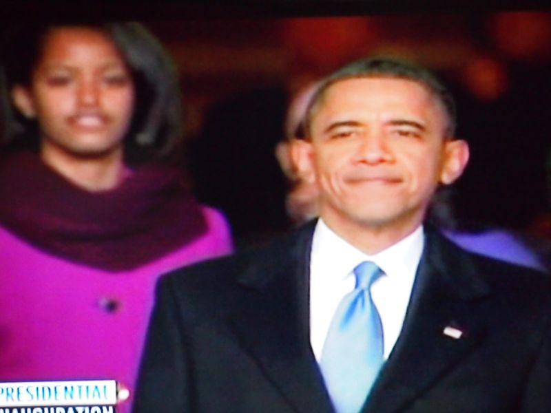 Last look obama1sm
