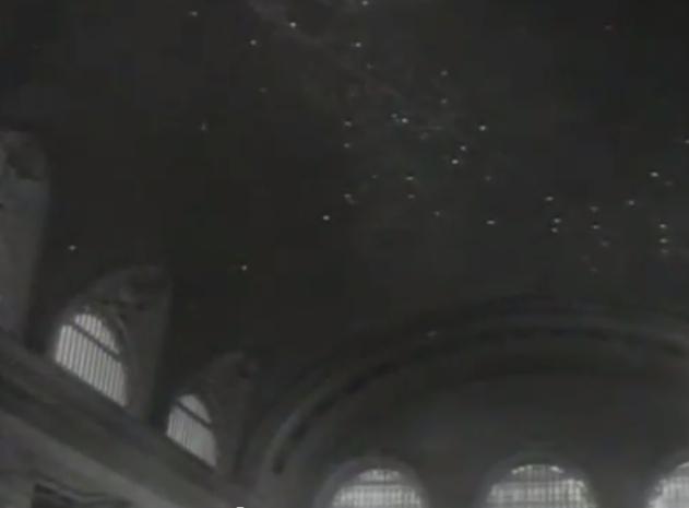 GC_ceiling