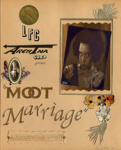 Moot_marriage_better