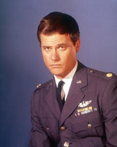 Hagman_larry_i_dream_of_jeannie_42841l