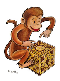 Hellraiser_monkeyeliwolfe