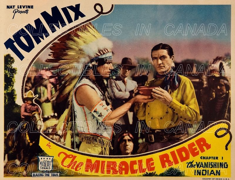 Reproduction___miracle_rider___1935___chapter_1___vanishing_indian___small