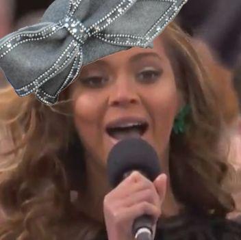 Beyonce-inaugurationhat