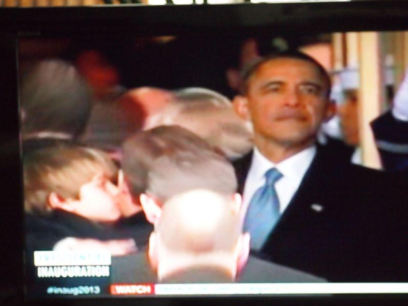 Last look obama 2sm