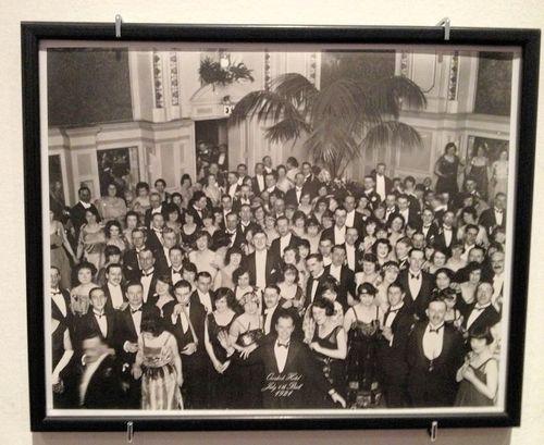 Kubrick_Shining_photo