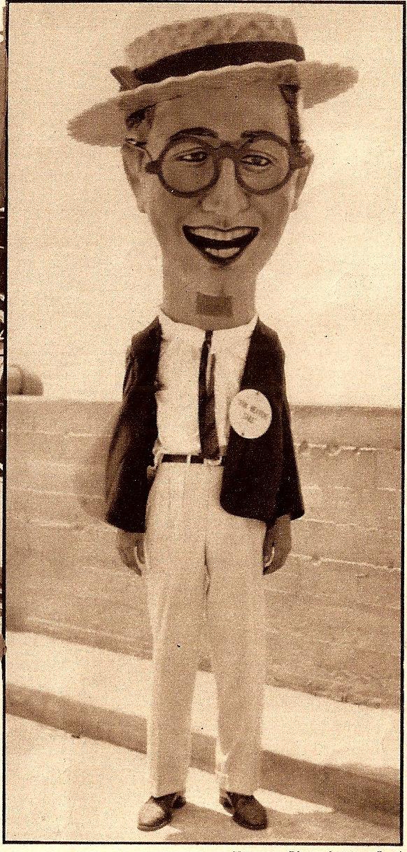 Harold-lloyd-big head