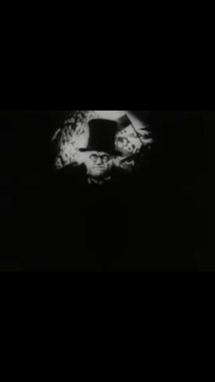 Caligari_caligari