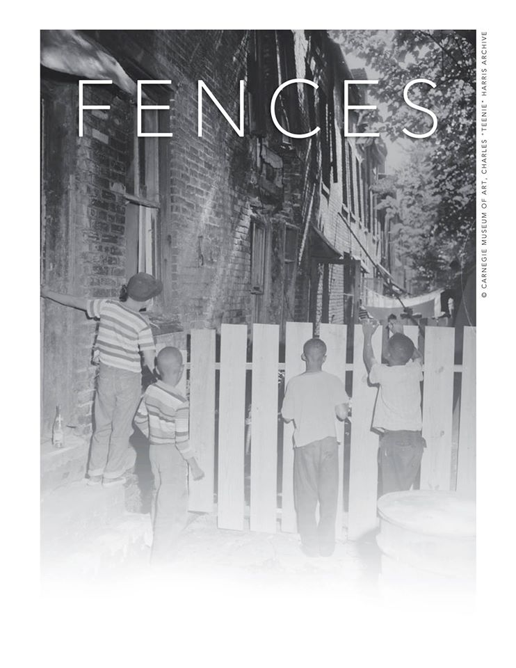 Fences-movie-casting