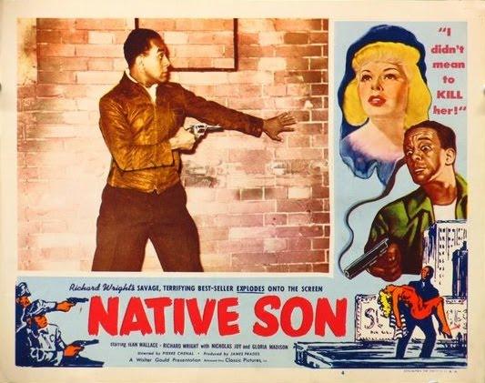 Native+Son+US+LC4