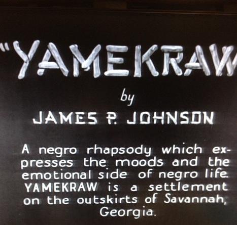 Yamacraw title