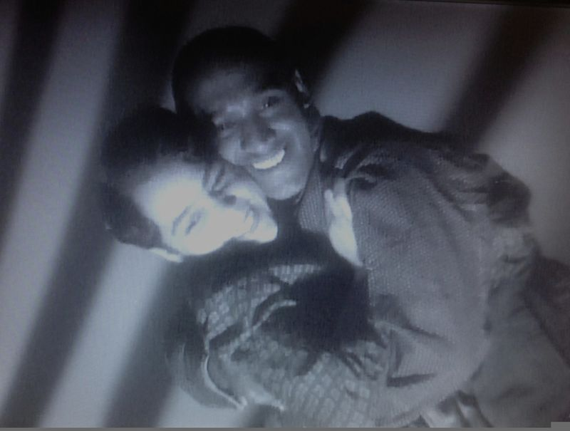 Yamecraw_couple