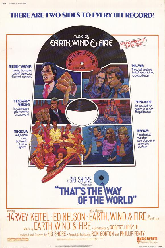 Thats-the-way-of-the-world-movie-poster-1975-1020232747