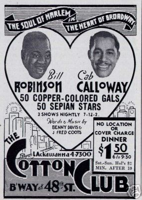 Robinson_Calloway flyer