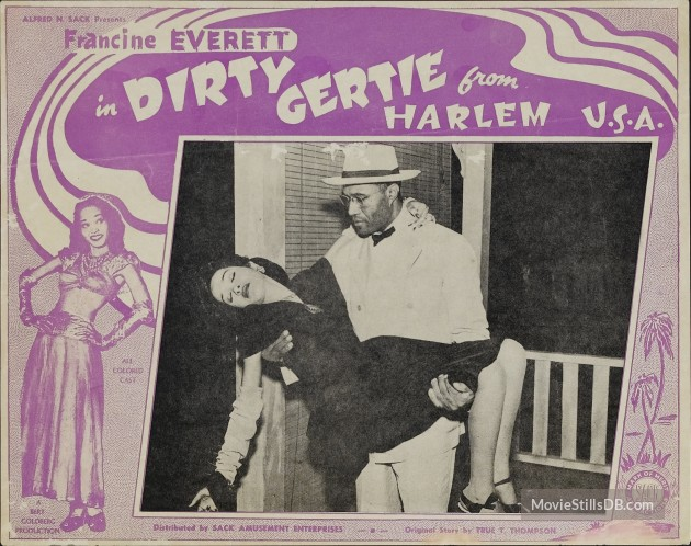 Dirty-gertie-from-harlem-usa