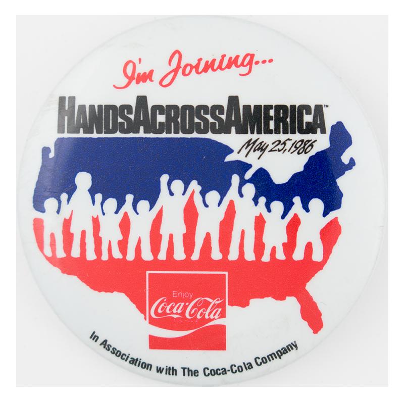 EV-hands-across-america-button_busy_beaver_button_museum