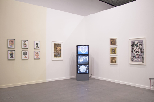 Ina-Archer_Booth-Frieze-New-York-1-2048x1358
