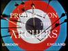 Archers_2